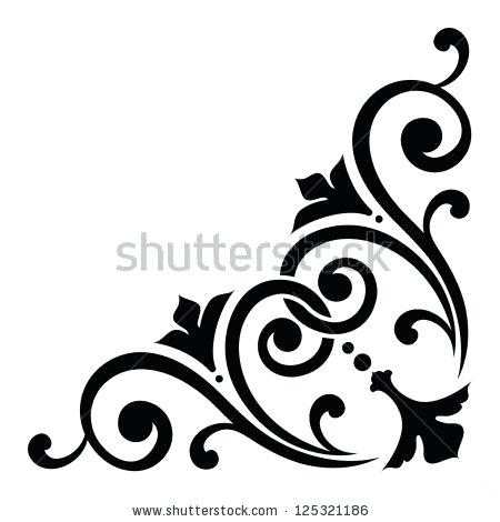 The best free Scroll vector images Download from 610 free vectors