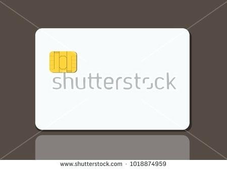 Credit Card Vector at GetDrawings Free for personal use Credit