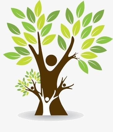 Family Tree Vector Free Download at GetDrawings Free for