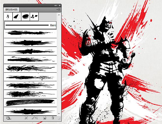 Free Illustrator Vector Art at GetDrawings Free for personal
