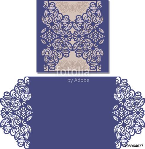 free printable paper cutting patterns - Barcaselphee