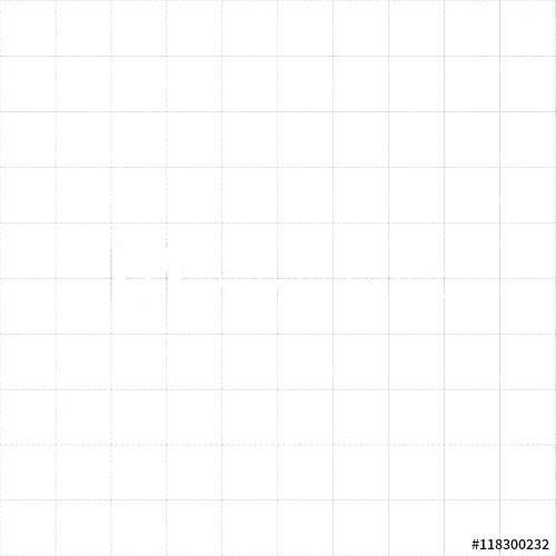 Graph Paper Vector at GetDrawings Free for personal use Graph