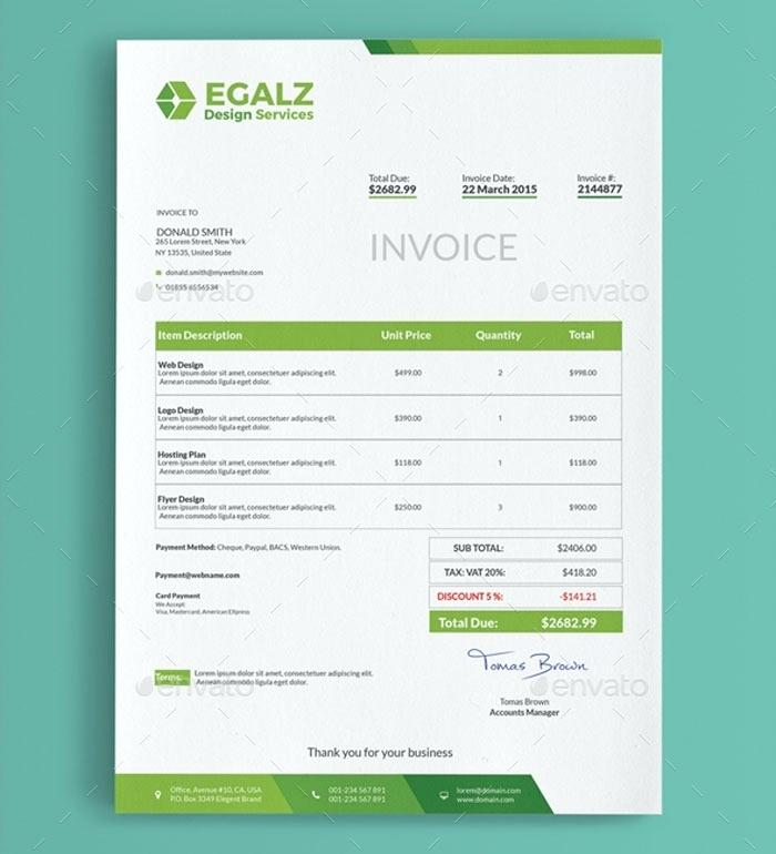 The best free Invoice vector images Download from 48 free vectors