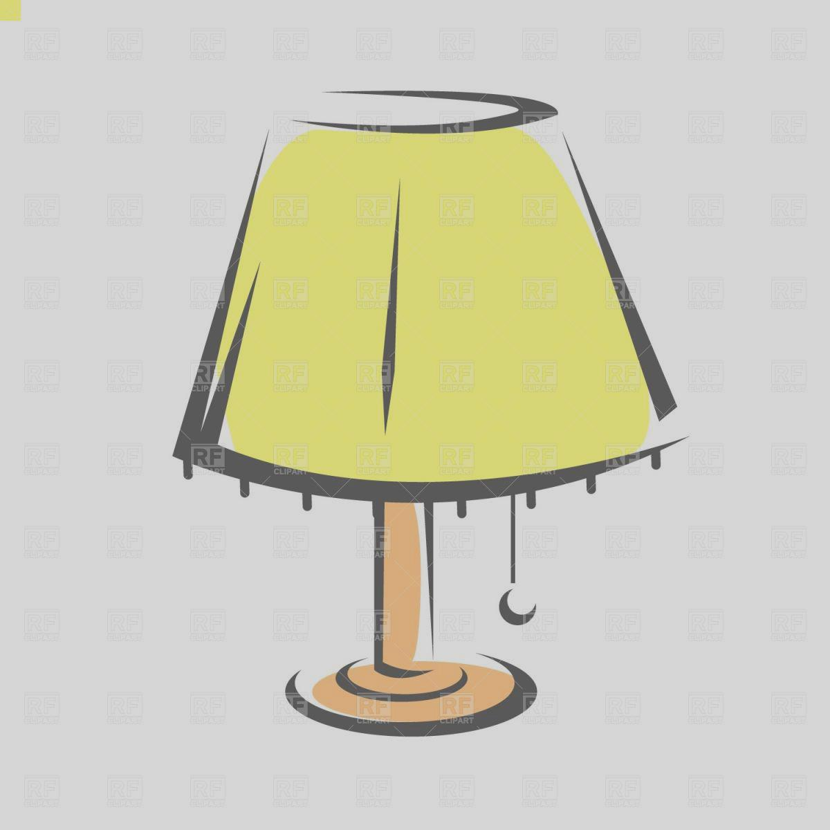 Glass Lamp Vector Lava Lamp Vector At Getdrawings Free For Personal Use