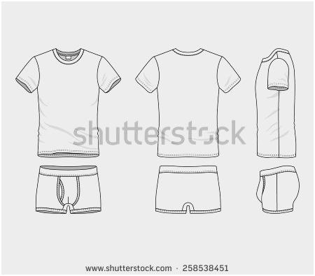Shirt Pocket Vector at GetDrawings Free for personal use Shirt