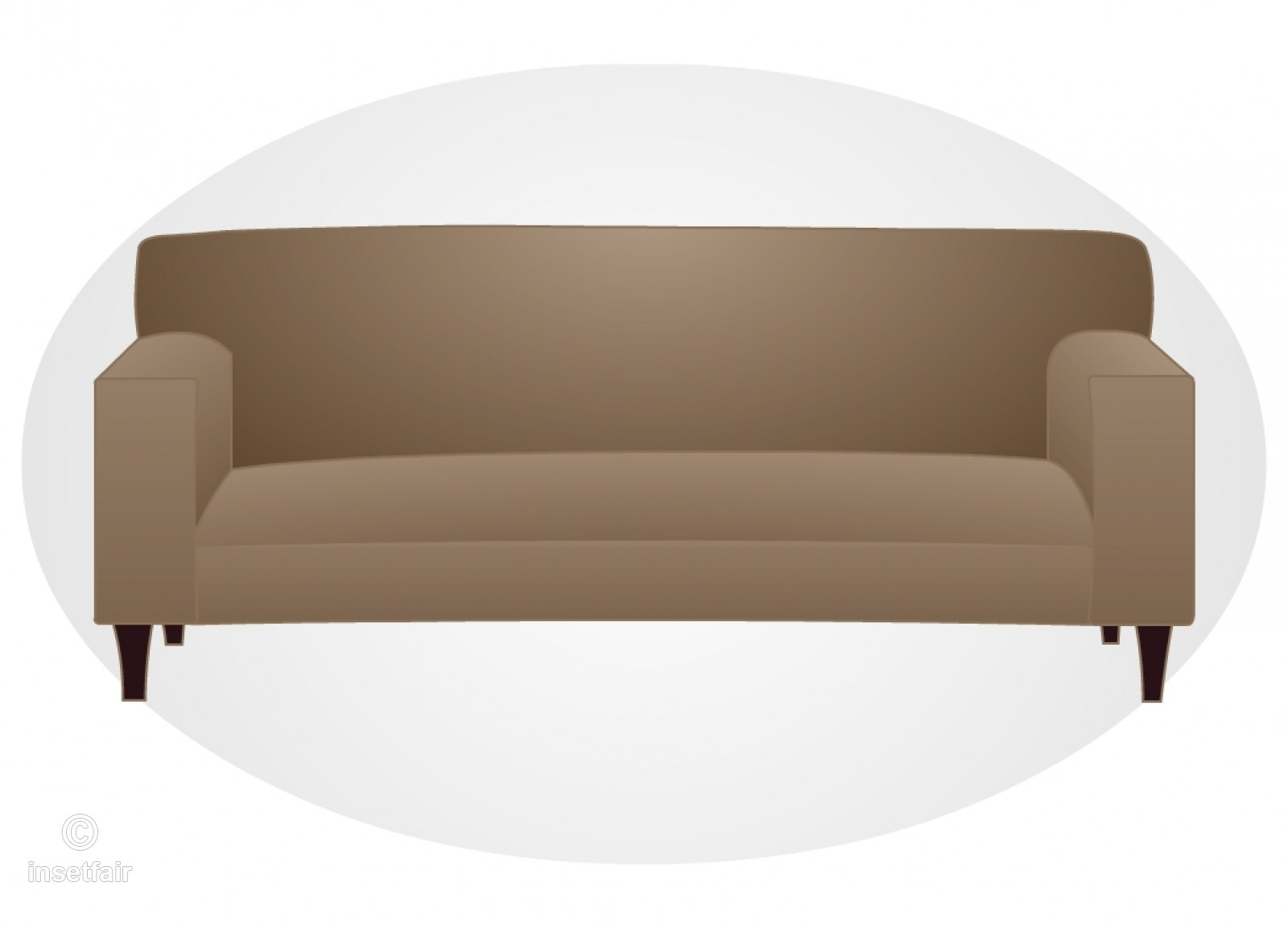 Sofa Texture Vector The Best Free Sofa Vector Images Download From 75 Free Vectors Of
