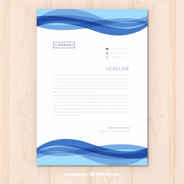 The best free Letterhead vector images Download from 71 free