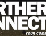 Read Joella's Northern Connection Articles