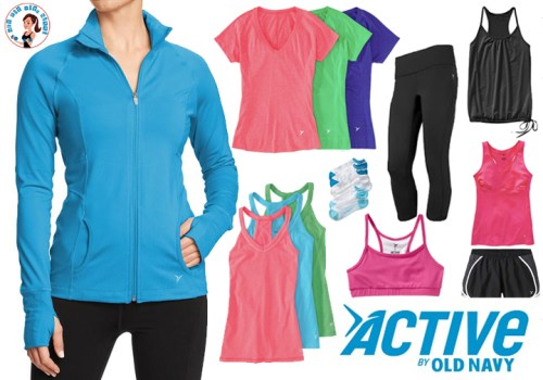 Old-Navy-Active