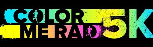 color_me_rad