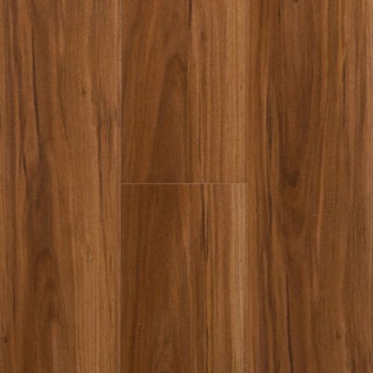 Bamboo Flooring Canberra Preference Classic Laminates Brush Box Get Floors