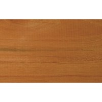 Solid Timber Flooring Blue Gum | Get Floors