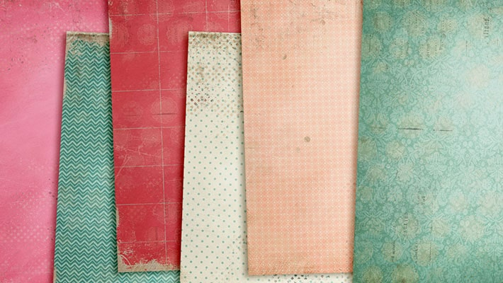 Free paper textures Layout