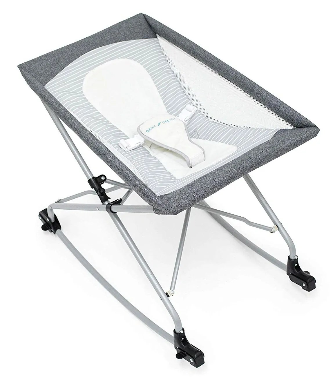 Newborn Bassinet Reflux Best Bassinet For Reflux Incline Sleeper 100 Work