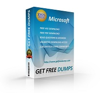 70 247 Download 70 247 Dumps Free Uploaded On 2014 04 14 By Sagar