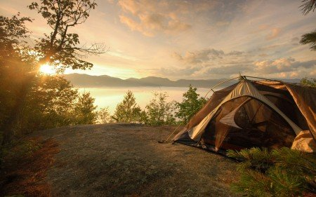 Camping--450x281