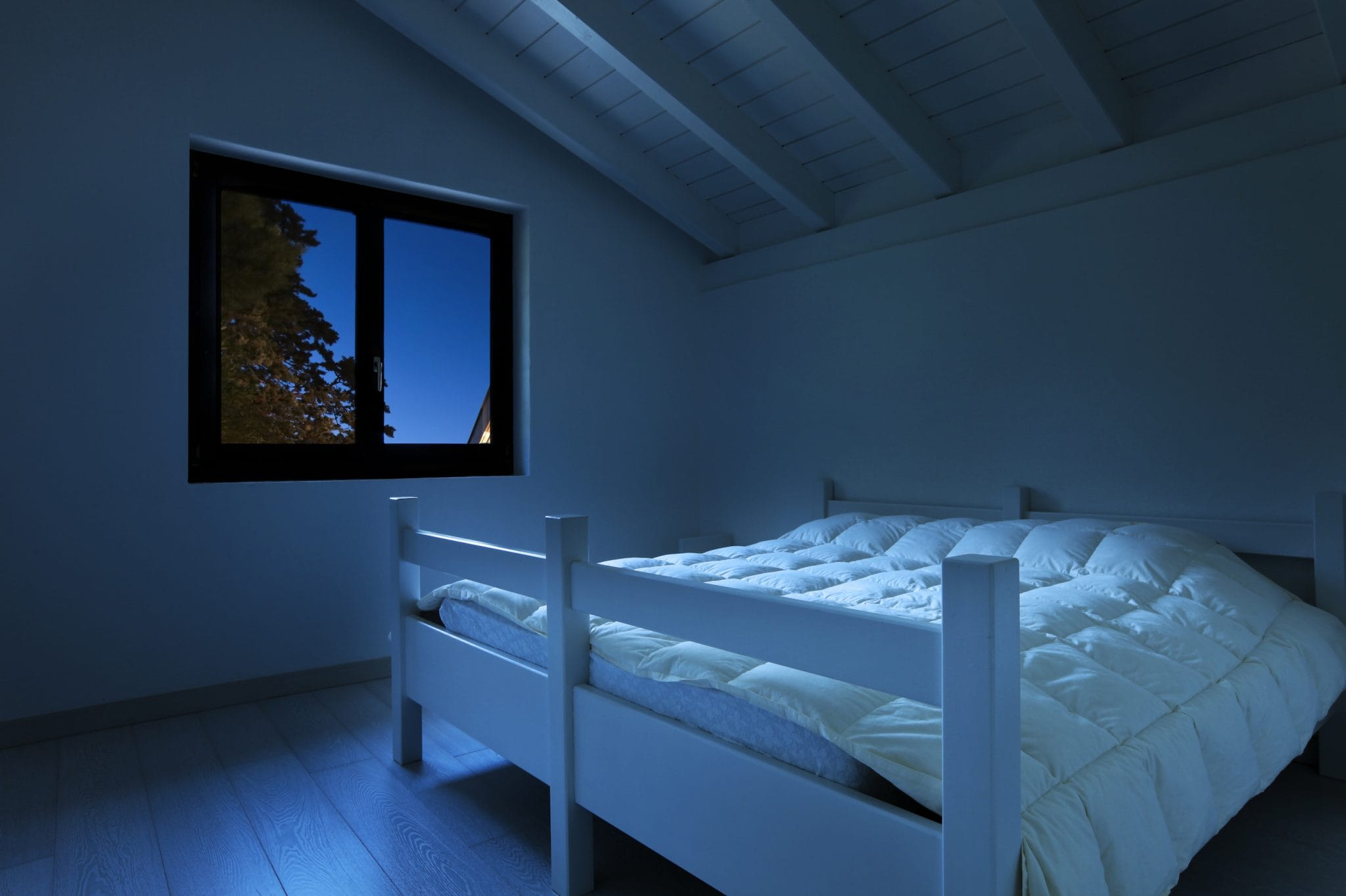 Bedroom Pics How To Darken Your Bedroom For Better Sleep Get Green Be