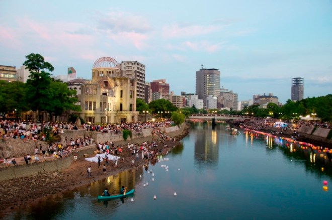 hiroshima-day-august-6-2012-34