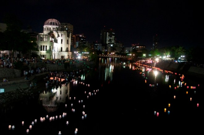 hiroshima-day-august-6-2012-45