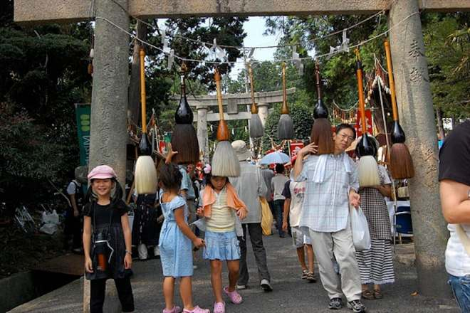 with-life-on-paper-kumano-fude-festival-3