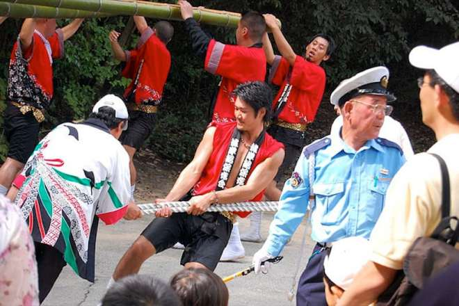 with-life-on-paper-kumano-fude-festival-7