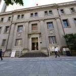 kyunichigin former bank of japan hiroshima branch