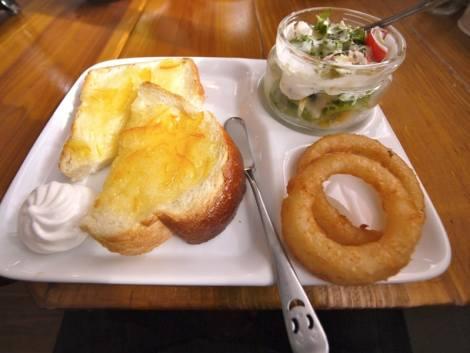cafe-bar-kanayama-base