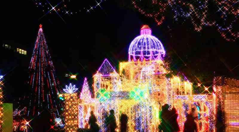 Hiroshima Dreamination
