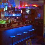 Bar Kens and Tres Marias 3