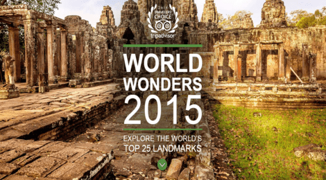 Best_Landmarks_in_the_World_Travelers_Choice_Awards_TripAdvisor_470x260