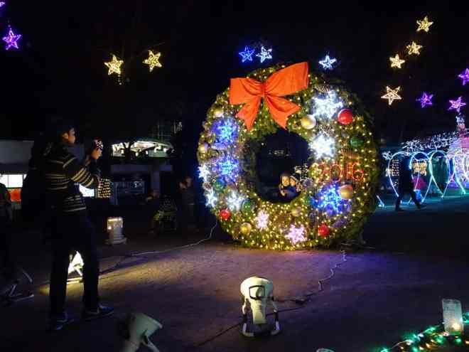 hiroshima-botanical-gardens-christmas-illuminations-10