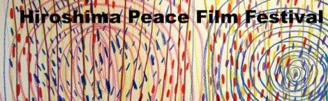 hiroshima peace film festival 2013