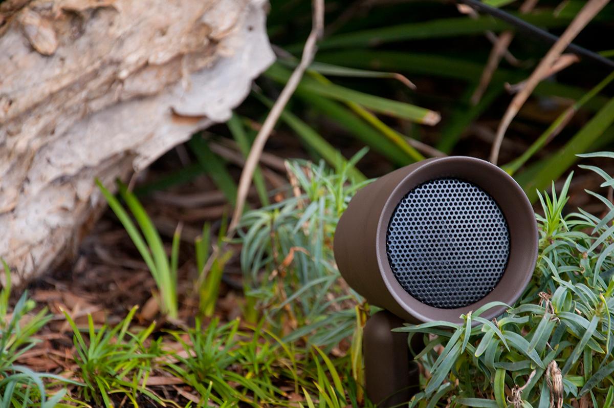 Riveting Landscape Outdoor Landscape S Sonance Landscape Series Outdoor Speakers Sonance Landscape Series Outdoor Speakers Atron Outdoor Images Lawn outdoor Outdoor Images Landscape