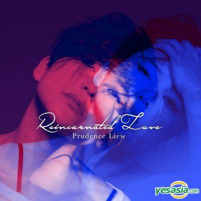 劉美君 (Prudence Liew) – Reincarnated Love (2017) SACD ISO