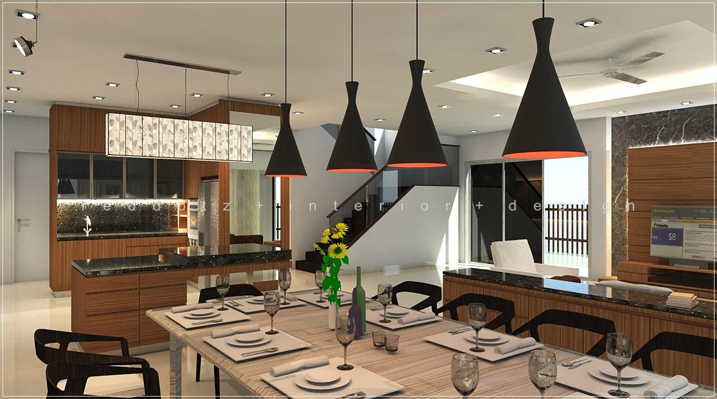 Living Room Interior Design Malaysia malaysia interior design restaurant cafe interior design on malaysia