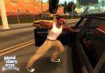 GTA San Reas Game Download
