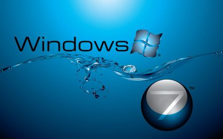 Make Universal Windows 7 Iso
