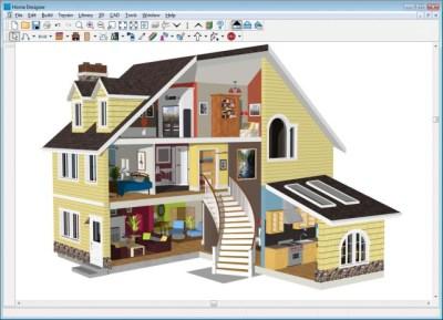 Ashampoo Home Designer Pro Free Download