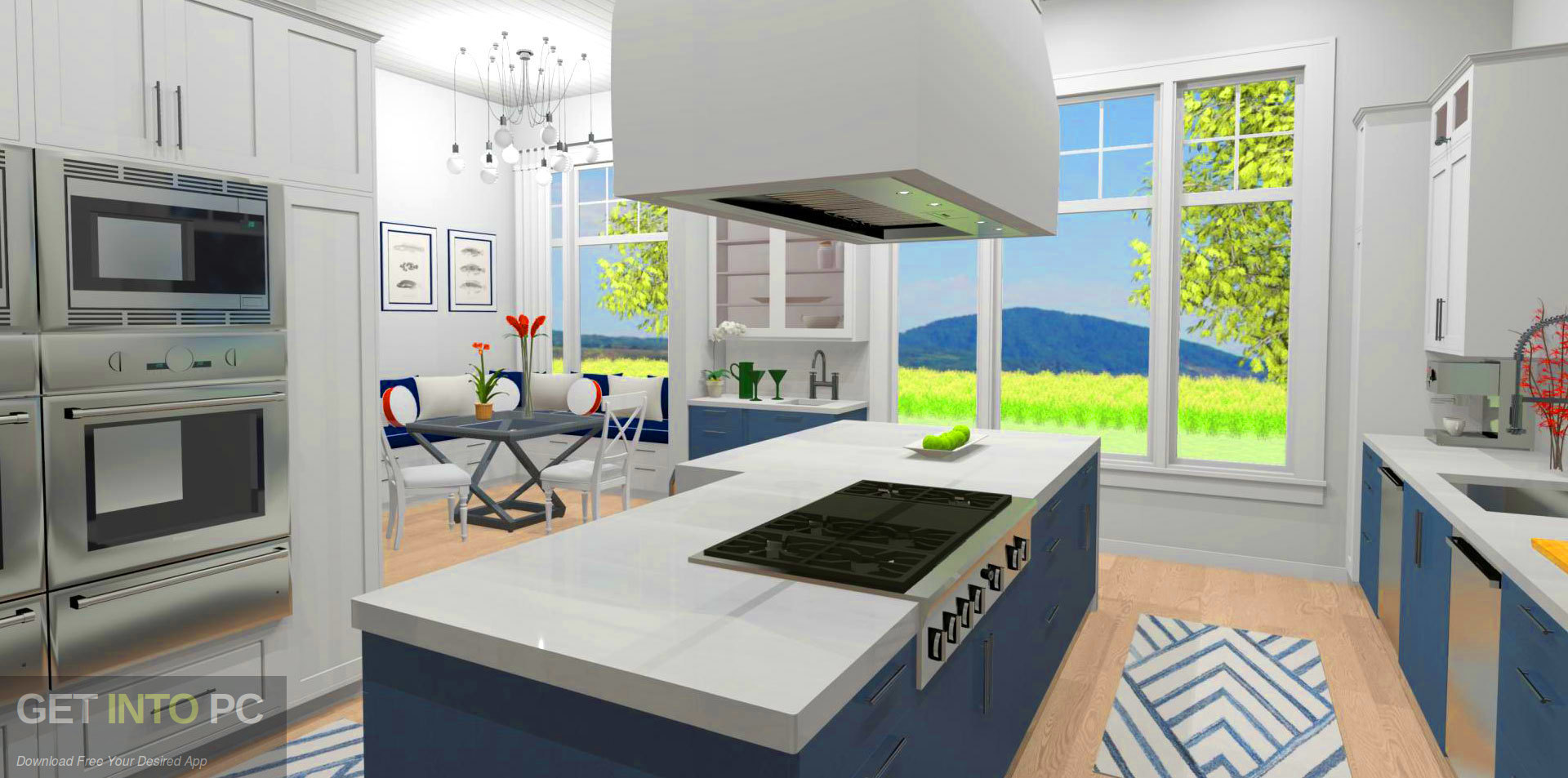 Kitchen Design Software For Pc Home Designer Pro 2020 Free Download