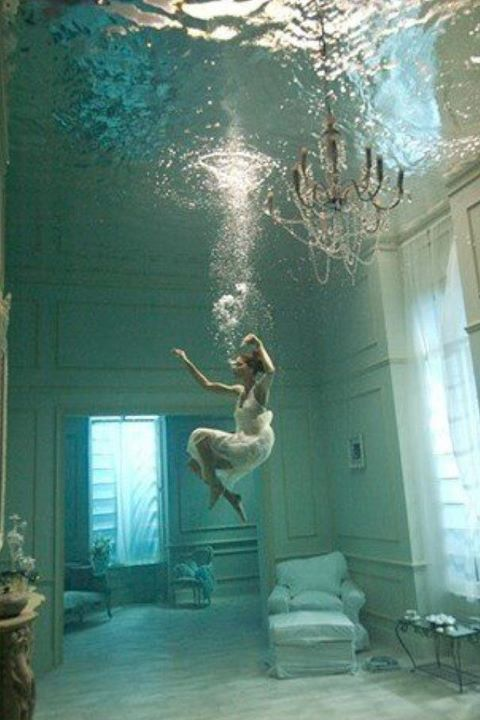 underwater home interior design center inspiration ultra modern bedroom color idea cars reviews