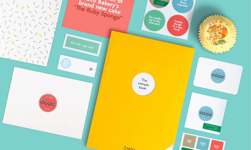 Get a FREE Sample of MOO Print Products! \u2013 Get it Free