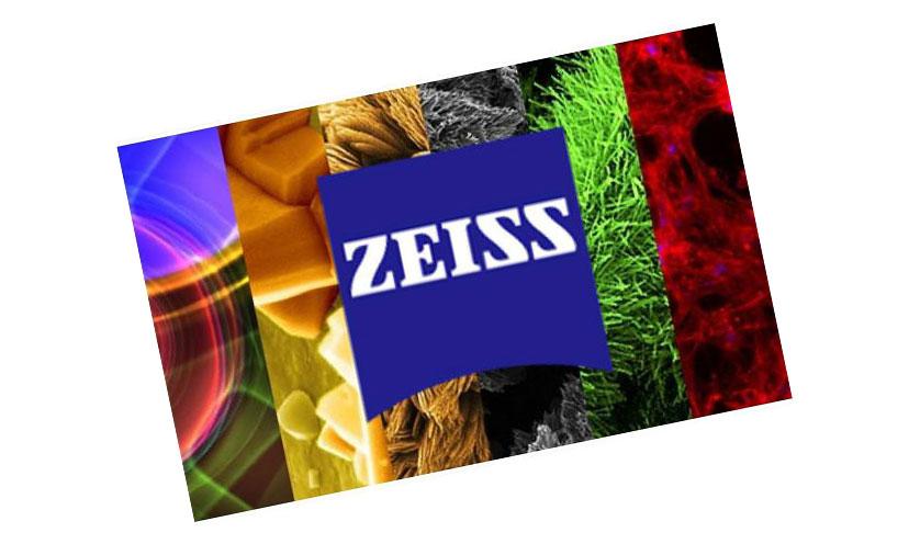 Get a FREE 2019 Zeiss Calendar! \u2013 Get it Free