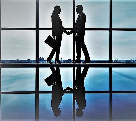 Referral and Marketing Programs GetLinked® Software