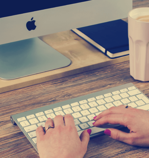 Blogging is exciting when you first being. However, starting a blog can also be overwhelming. Check out these 5 essential tips to survive your first month of blogging.