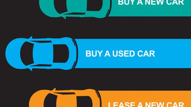 Buying vs Leasing Which Makes More Sense? Get My Auto