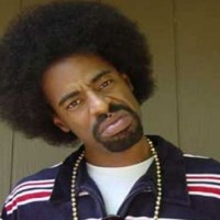 Celebrity Crime Files - Mac Dre (Full Episode) @MacDreQuotes