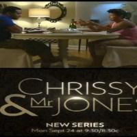"Watch: Chrissy & Mr. Jones ""Popping Off"" Season 2 Episode 4 #ChrissyandJim"