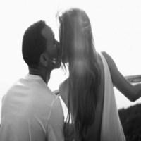 Video: John Legend – 'All Of Me'