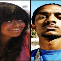 [Listen] Nipsey Hussle and Karen Civil on The Combat Jack Show @KarenCivil @NipseyHussle