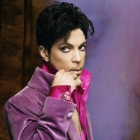 [Music News] Prince Re-signs With Warner Bros; To Release 30th Anniversary Edition of 'Purple Rain' & New LP #Getmybuzzup